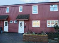 Terraced property to rent in Bifield, Orton Goldhay...