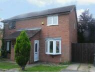 3 bedroom semi detached house in Uldale Way, Gunthorpe...