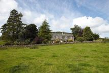 Detached house for sale in Spring Bank, Matterdale...