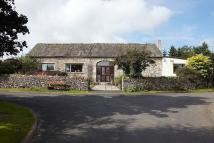 4 bed Detached property for sale in Torr House,  Stainton...