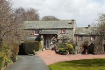 4 bedroom Character Property in Appletree Cottage and...