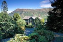 5 bed Detached house for sale in Hawkhow and Hawkhow...