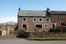 semi detached house for sale in The Rundales, Croft Ends...