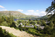 4 bedroom Detached property in New House...