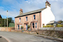 5 bed Detached home in Blencathra House...