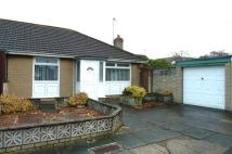 Bungalow for sale in Loxley Place East...
