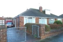 3 bed Bungalow in Ingleway...
