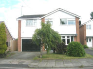 Detached house in Alder Close...