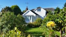 Willow Court Bungalow for sale