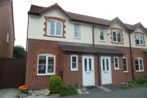 3 bedroom property in Bentley Green...