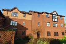 2 bedroom Flat in Kittiwake Close...