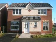 3 bedroom Detached home in Rose Fold...