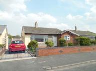 3 bed Bungalow for sale in Northway, Rossall...