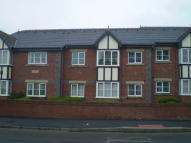1 bedroom Flat to rent in Counsell Court...