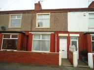 2 bedroom property to rent in Nansen Road, Fleetwood...