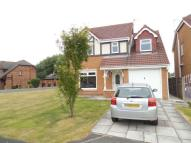 4 bed Detached home to rent in The Chase...