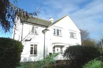 4 bed Detached house for sale in Victoria Road West...