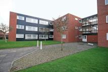 2 bed Flat in Wharfedale Court...