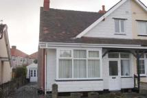 3 bedroom Bungalow to rent in Beach Road...