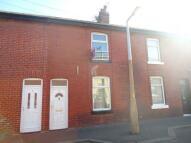 2 bedroom home in Rock Street...