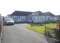 Bungalow in Broadway, Rossall...