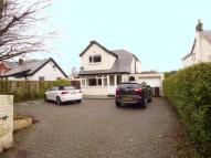 3 bedroom Detached property to rent in Mains  Lane...