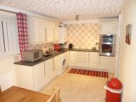 2 bed Flat in Brays Hey, Lawsons Road...