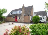 3 bed Bungalow in Station Road...
