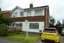 3 bed semi detached property to rent in Belvedere Road...