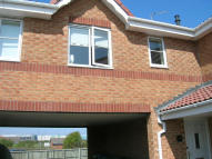 1 bed Flat in Rixton Grove...