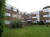 2 bedroom Flat in Northcotts, Old Hatfield
