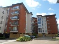 Apartment in Clarkson Court, Hatfield