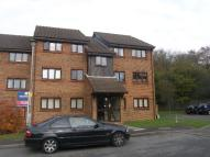 2 bed Flat in Tudor Close, Hatfield