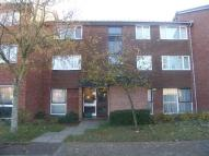 Terraced house to rent in The Paddock, Hatfield