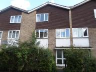 4 bed Terraced house to rent in Link Walk, Hatfield