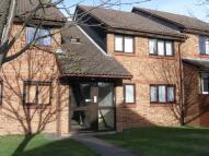 Tudor Close Terraced house to rent