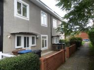 4 bed Terraced property to rent in Garden Avenue, Hatfield
