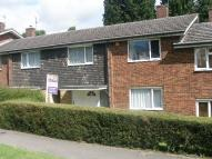 Terraced home in Cheviots, Hatfield, AL10