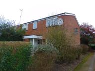 3 bedroom End of Terrace property in Drovers Way, Hatfield