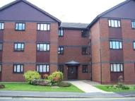 2 bedroom Flat to rent in Flat 8, Lychwood, Marple...