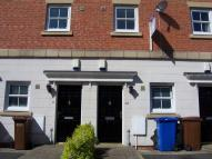 3 bed Flat in Edwardian Row, Cheadle...
