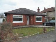 3 bedroom Detached property to rent in West End Avenue, Gatley...