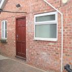 3 bedroom Flat to rent in Manchester Road...