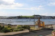 3 bed semi detached property for sale in Cleveland Villas, Instow