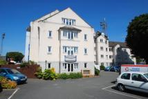 1 bedroom Apartment in Strand Court...
