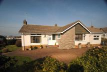 Old Rectory Close Bungalow for sale