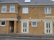 2 bedroom Terraced home in Hamilton Court...