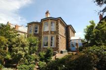 Detached home in Abbotsham Road, Bideford