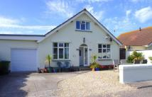 4 bedroom Detached house in Pebbleridge Road...