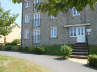 2 bedroom Flat to rent in Watkins Way, Bideford
